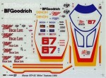 1-24-Nissan-GTP-BF-Goodrich-Daytona-1990-Spare-Decal