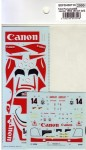 1-43-Porsche-956-CANON-1983-Spare-Decal