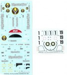 1-43-Porsche-956B-Jagermeister-1984-Short-Tail-Spare-Decal