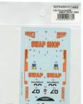 1-43-Porsche-956-Swap-Shop-1984-Long-Tail-Spare-Decal