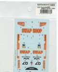 1-43-Porsche-956-Swap-Shop-1984-Long-Tail-Spare-Decal