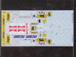 1-20-Ferrari-641-Brazil-Grand-Prix-1990-Spare-Decal