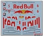 1-20-Red-Bull-RB6-Grand-Prix-De-Monaco-Spare-Decal