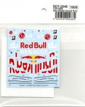 1-20-Red-Bull-RB6-Abu-Dhabi-Grand-Prix-Spare-Decal