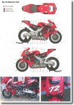 1-12-Honda-RC211V-Japan-2002-Grand-Prix-Ito-Conversion-Kit