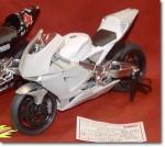 1-12-RC211V-Repsol-MotoGP-2003-Conversion-Kit