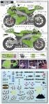 1-12-Kawasaki-Ninja-ZX-RR-2002-Conversion-Kit