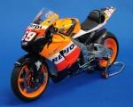 1-12-RC211V-New-Generation-Moto-Grand-Prix-Conversion-Kit
