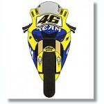 1-12-YZR-M1-MotoGP-2006-Conversion-Kit