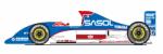 1-20-Jordan-192-Grand-Prix-of-Britain-1992-Conversion-Kit