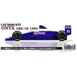1-20-Onyx-ORE-1B-1990-Conversion-Kit-for-Fujimi-McLaren-MP4-5