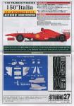 1-20-Ferrari-F150-Italia-Monaco-GP-Trans-KitFujimi