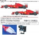1-20-Ferrari-F2012-Japanese-Grand-Prix-Conversion-Kit-for-Fujimi