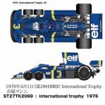 1-20-Tyrrell-P34-International-Trophy