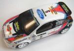 1-24-Ford-Focus-WRC-Catalunya-2000-Conversion-Kit