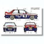 1-24-BMW-M3-Gr-A-1987-WRC-Tour-De-Corse-Conversion-Kit