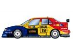 1-24-155-V6-T1-DTM-1994-18-Conversion-Kit
