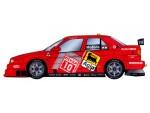1-24-155-V6-T1-DTM-1994-0-10-33-Conversion-Kit