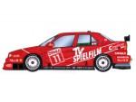 1-24-155-V6-T1-DTM-1994-11-12-Conversion-Kit