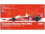 1-20-Theodore-Racing-Wolf-WR3