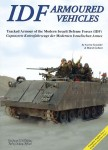 IDF-Armoured-Vehicles