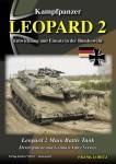 Leopard-2-Main-Battle-Tank-Development-and-German-Army-Service