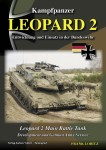 Leopard-2-Main-Battle-Tank-Development-and-German-Army-Service