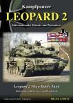 Leopard-2-Main-Battle-Tank-International-Service-and-Variants