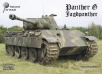 Tankograd-in-Detail-Panther-G-and-Jagdpanther