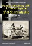 Panzer-Sicherungs-Kompanien-and-Panzer-Abteilung-208-I-Panzer-Regiment-Feldherrnhalle