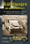 British-Military-Trucks-in-Wehrmacht-Service