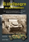 RARE-British-Military-Trucks-in-Wehrmacht-Service-SALE
