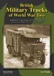 RARE-British-Military-Trucks-of-World-War-2-SALE