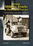 Kubelwagen-on-all-Frontlines