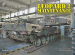 LEOPARD-2-MAINTENANCE