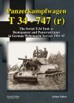 Panzerkampfwagen-T-34-747r