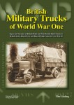 British-Military-Trucks-of-World-War-One