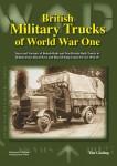 British-Military-Trucks-of-World-War-One