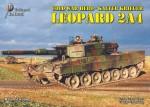 Cold-war-hero-Kalter-Krieger-Leopard-2A4-in-detail