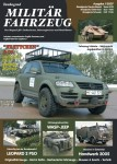 Militarfahrzeug-1-2007