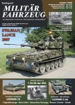 Militarfahrzeug-1-2008