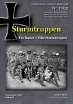 STURMTRUPPEN-The-Kaiser-s-Elite-Stormtroopers