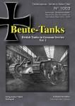 Beute-Tanks-British-Tanks-in-German-Service-Vol-1