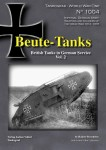 Beute-Tanks-British-Tanks-in-German-Service-Vol-2