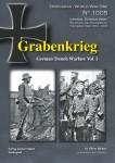 Grabenkrieg-German-Trench-Warfare-Vol-1
