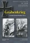 Grabenkrieg-German-Trench-Warfare-Vol-2