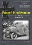 Panzer-Kraftwagen-Armoured-Cars-of-the-German-Army-and-Freikorps