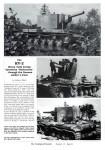 The-Tankograd-Gazette-12