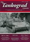 The-Tankograd-Gazette-13