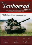 The-Tankograd-Gazette-14